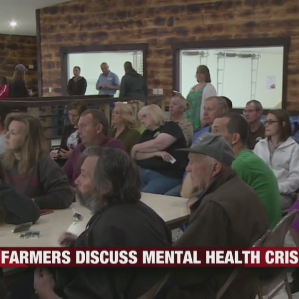 Farmers_discuss_mental_health_crisis_0_20190530141744