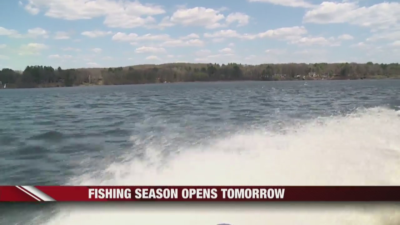 Fishing_season_opens_tomorrow_0_20190504020712