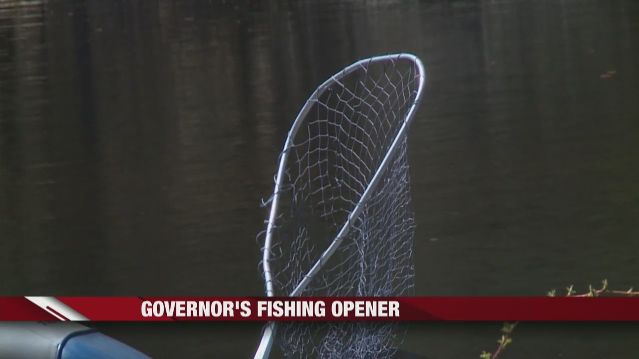 Governor_s_fishing_opener_0_20190505020744
