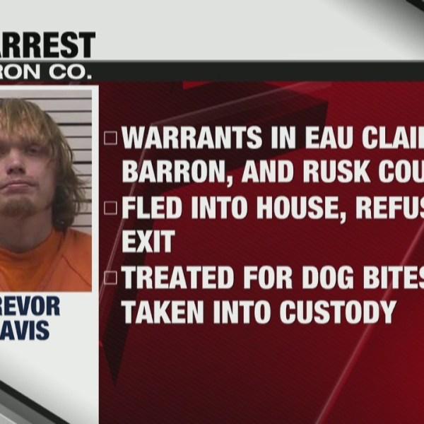K9_arrest_in_Barron_County_0_20190511020630