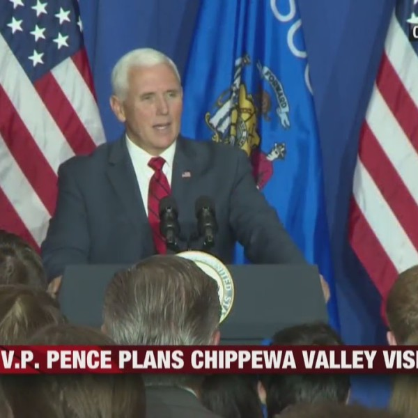 Mike_Pence_coming_to_Chippewa_Valley_0_20190515134345