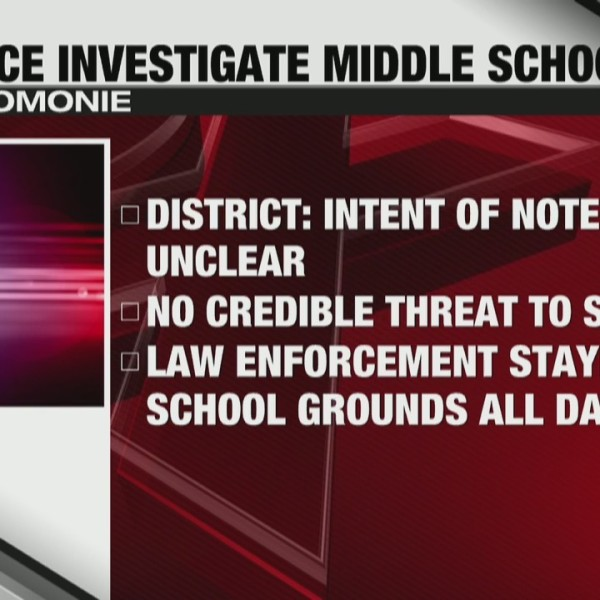 Police_investigate_Menomonie_middle_scho_0_20190511020746