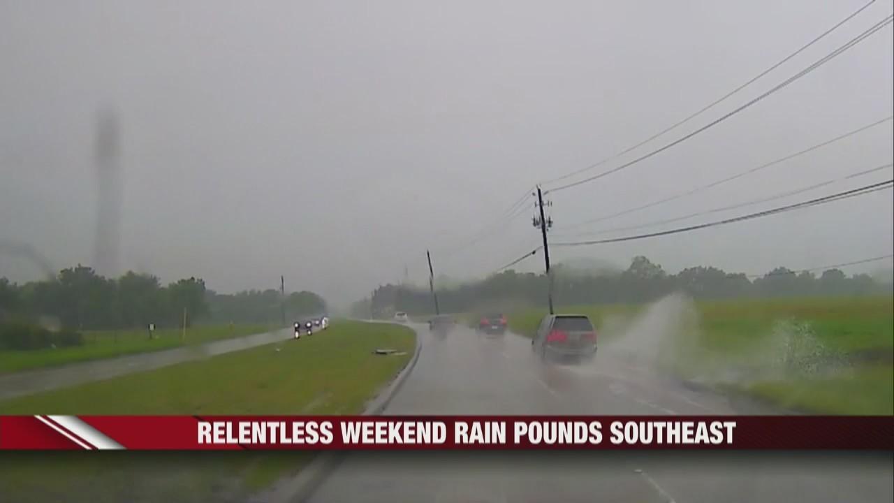 Relentless_weekend_rain_pounds_southeast_0_20190512031425