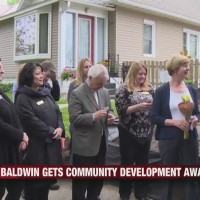 Tammy_Baldwin_receives_Community_Develop_0_20190529140507