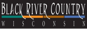Black River Country