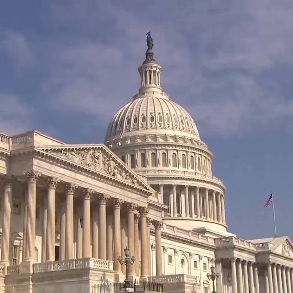 Congress_pushing_for_Trump_trade_deal_am_4_20190521222352
