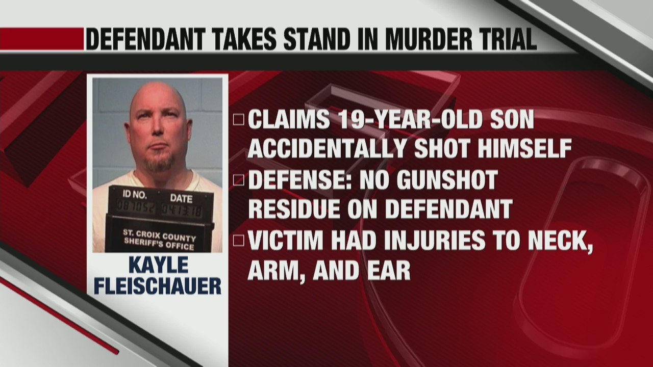Defendant_takes_stand_in_murder_trial_0_20190612020807