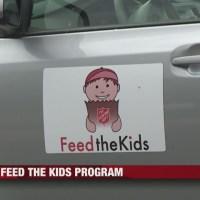 Feed_the_Kids_program_0_20190604133228
