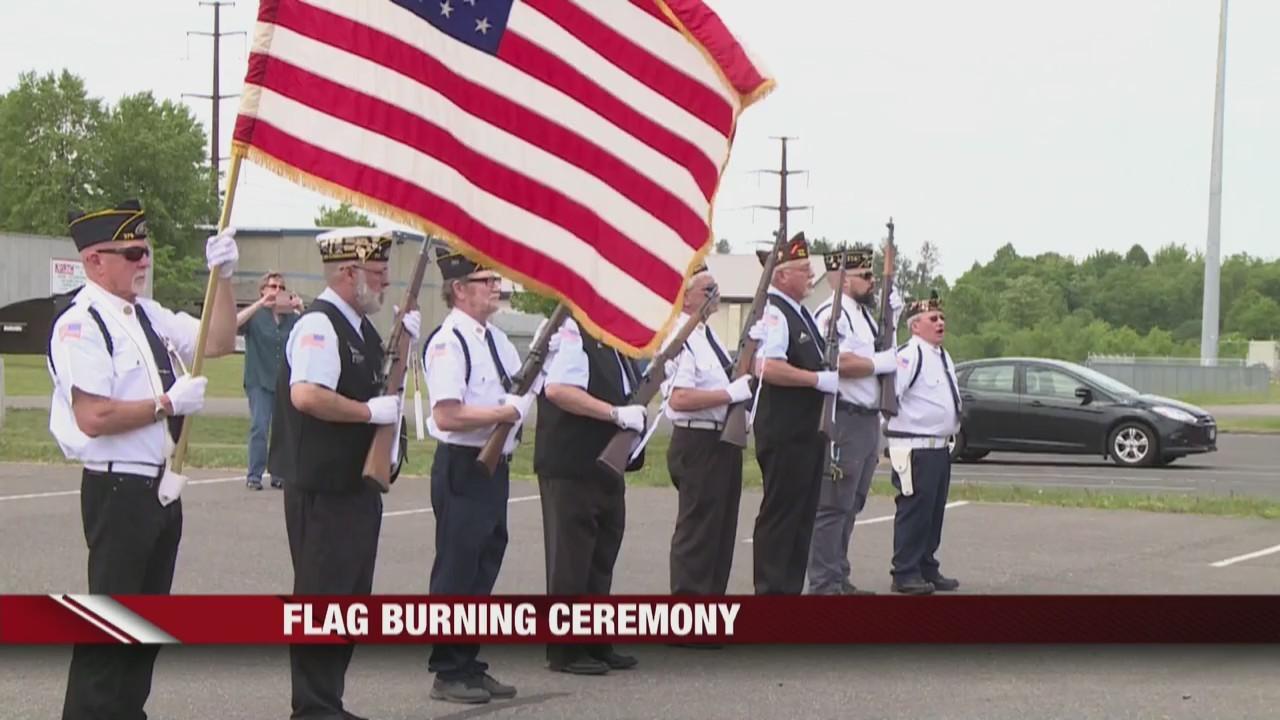 Flag_burning_ceremony_0_20190610020808