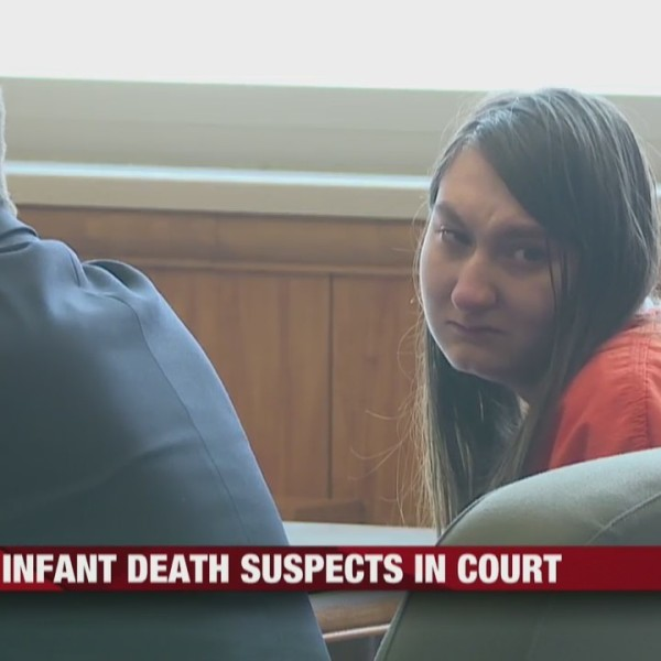 Infant_death_suspects_in_court_0_20190604134042