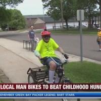 Local_man_bikes_to_beat_childhood_hunger_0_20190610020613