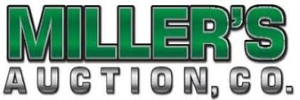 Miller's Auction