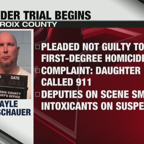 Murder_trial_begins_0_20190604133338