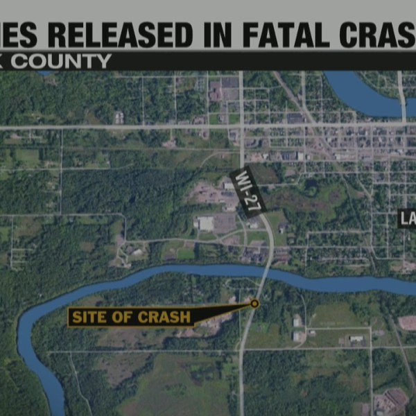 Names_released_in_Fatal_Crash_0_20190612141515