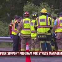 Peer_support_program_for_stress_manageme_0_20190611144236