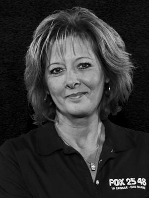 Lori Murphy