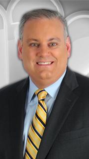 Bob Gallaher