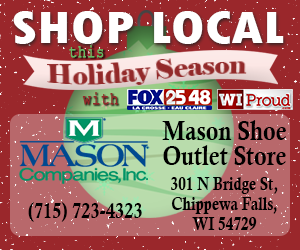 Shop Local Mason Shoe Outlet Store