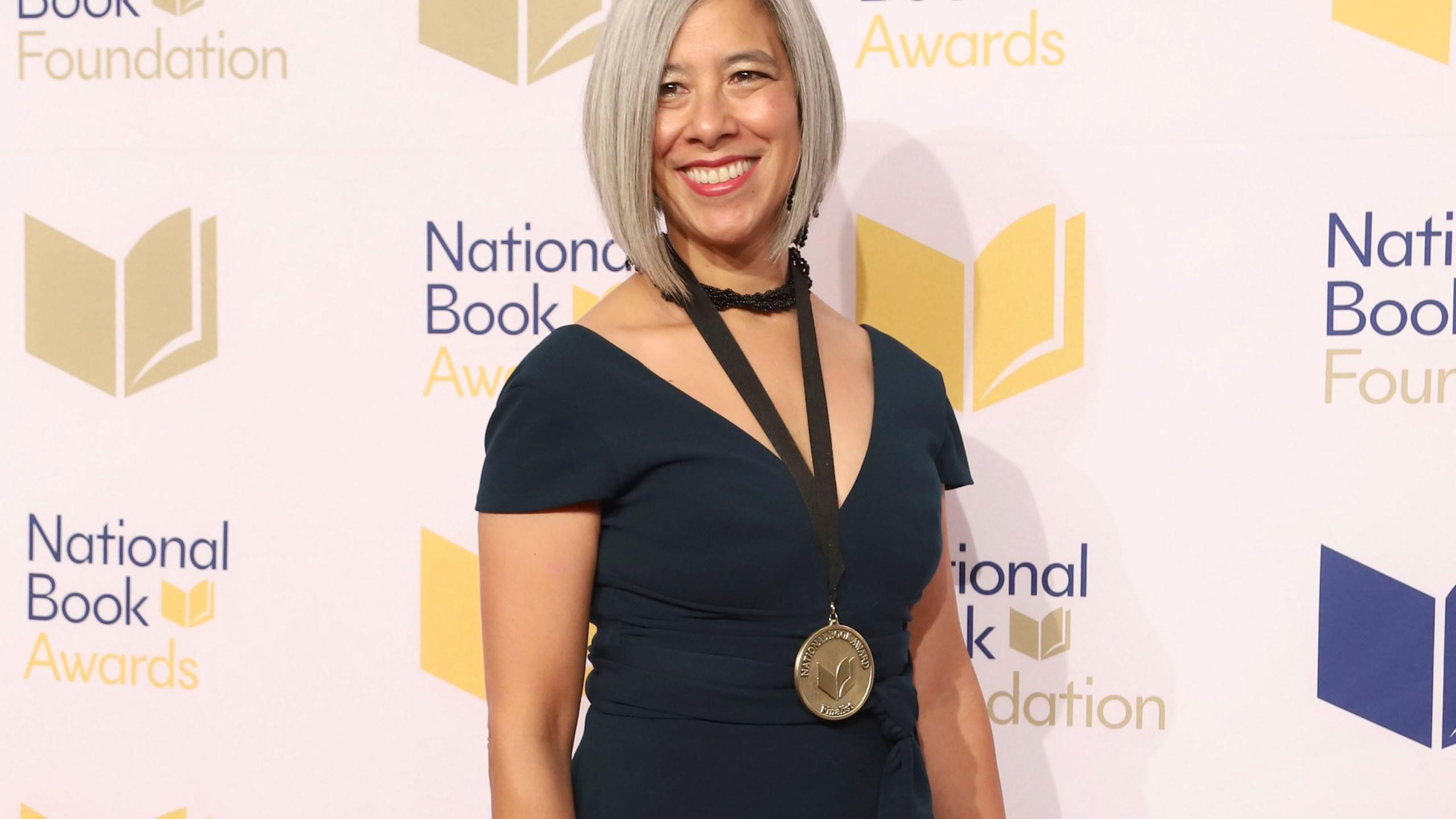 Susan Choi