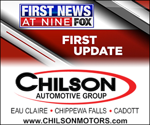 First PM Update - Chilson