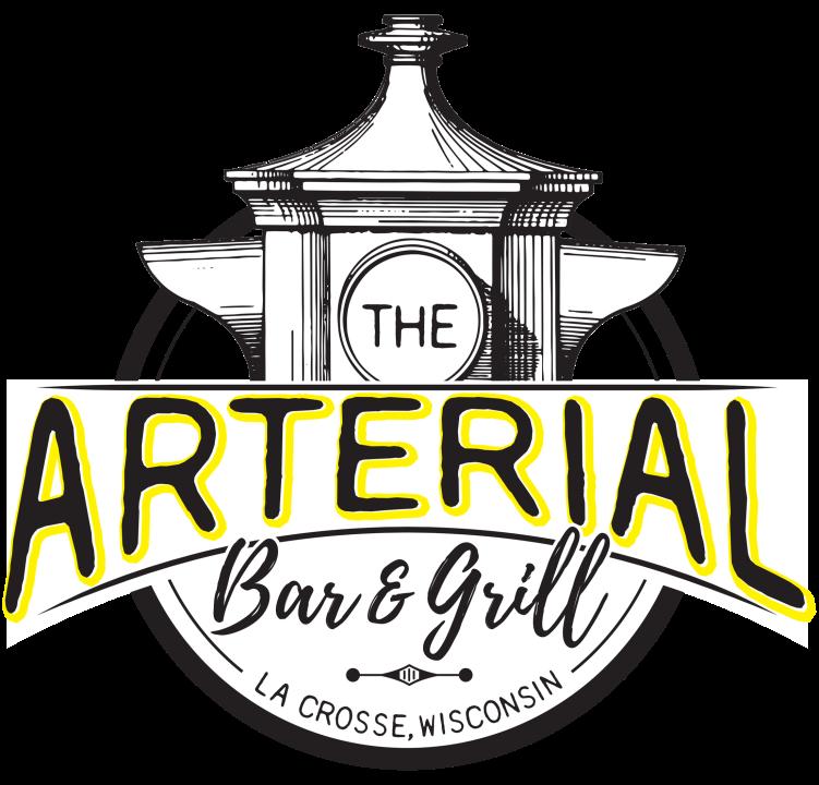 Arterial_Logo