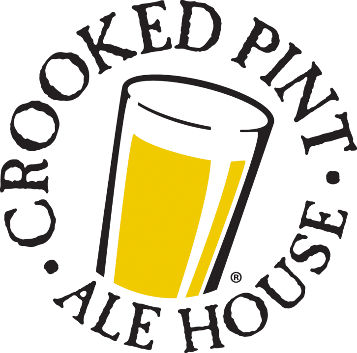 Crooked-Pint-Logo