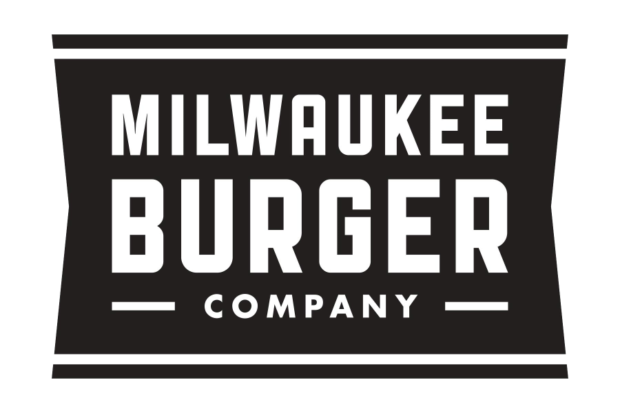 Milwaukee-Burger-Co