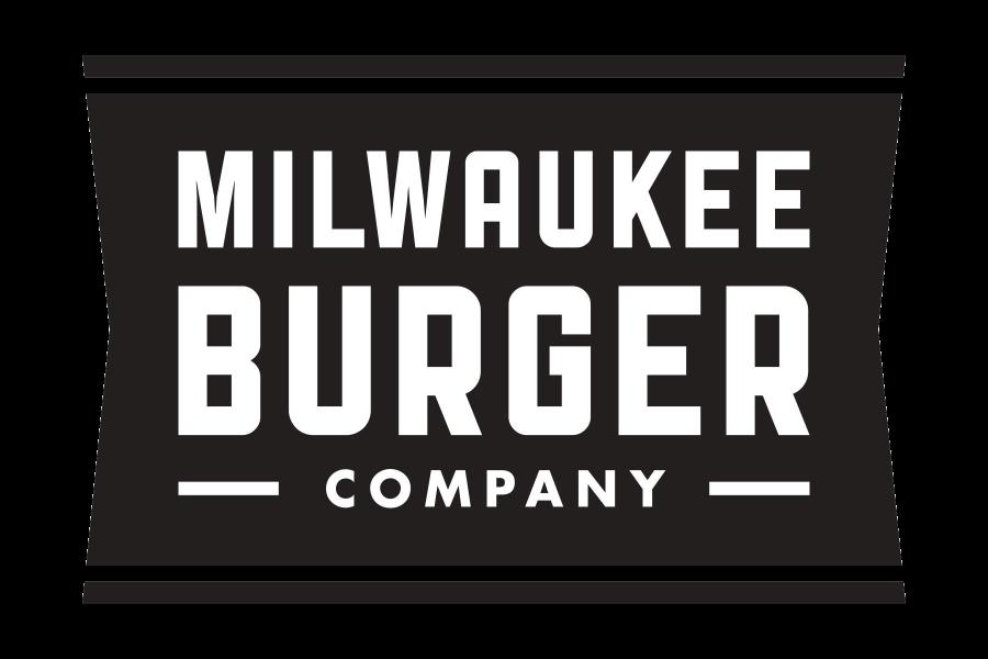 Milwaukee-Burger-Co