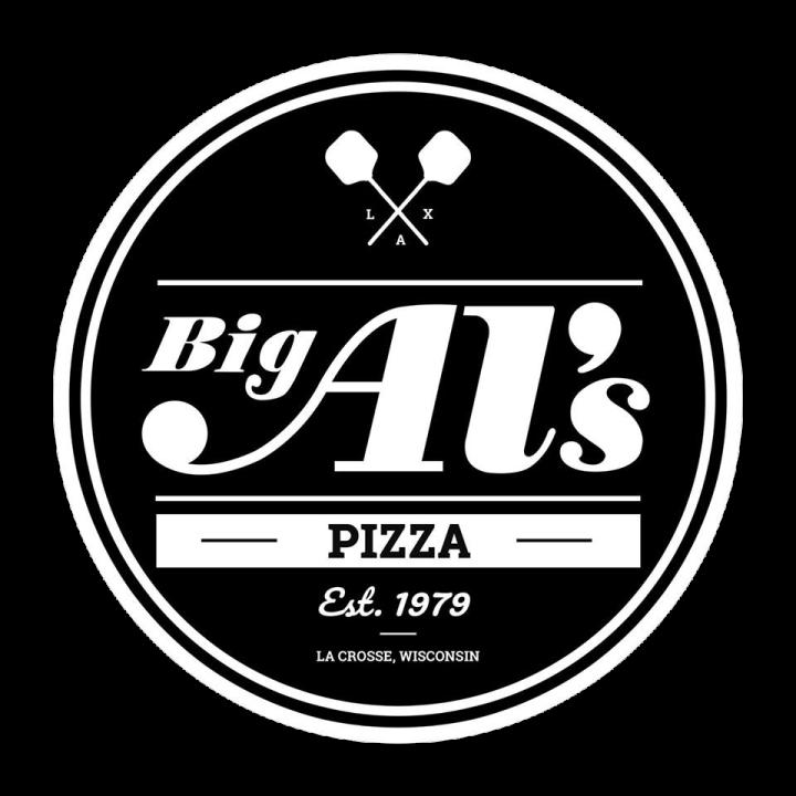 big-als-logo