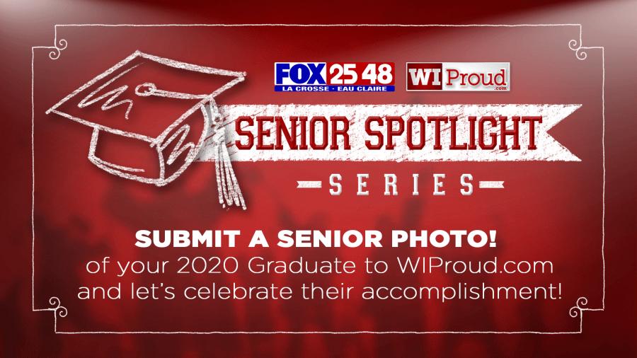 Senior Spotlight Series