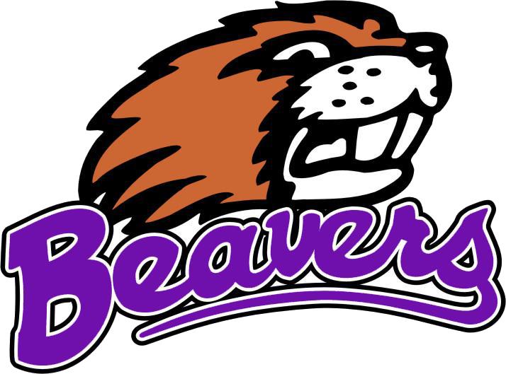 Augusta High School Beavers