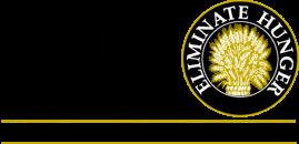 hunger-task-force-la-crosse