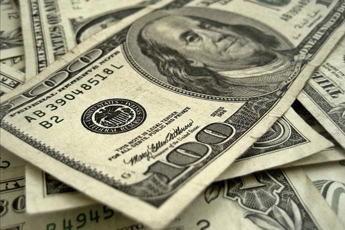 Wisconsin Legislature to vote on half-billion dollar tax cut
