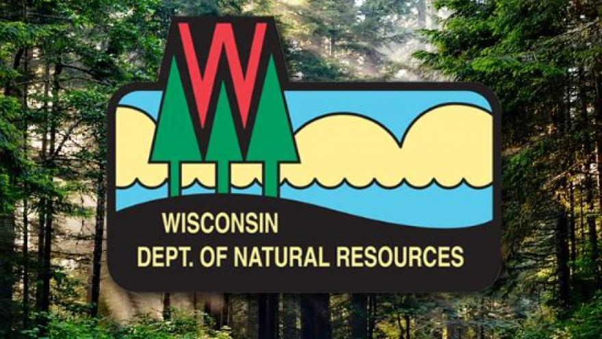 DNR board unanimously approves rules raising mining costs