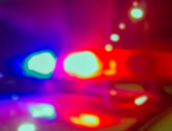 Dunn County Homicide