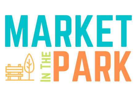 Market in the Park