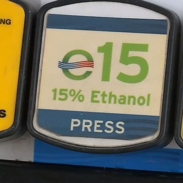Could Changes be coming to E15 Labeling?