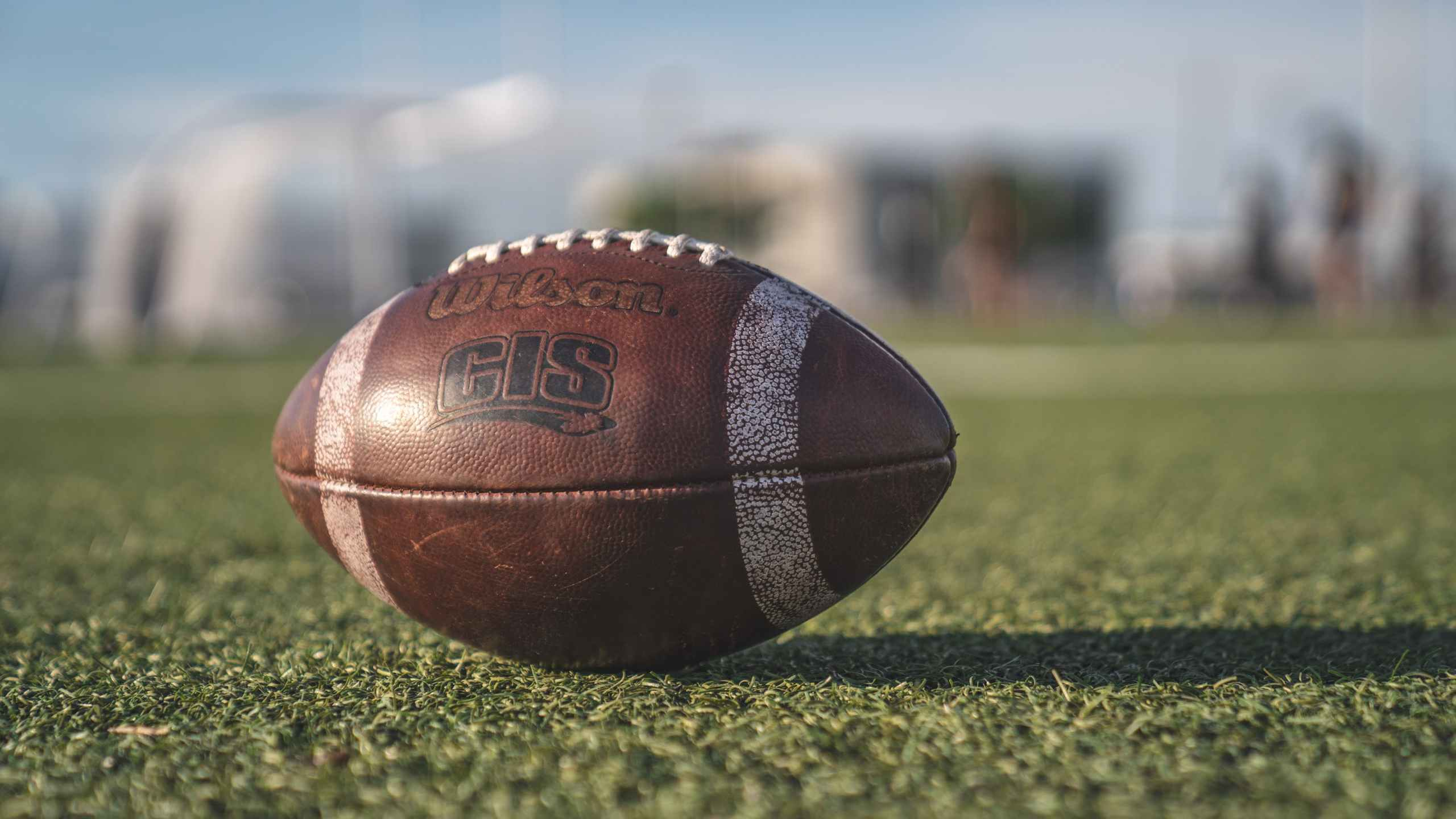 Fantasy Football Forecast: Week 7