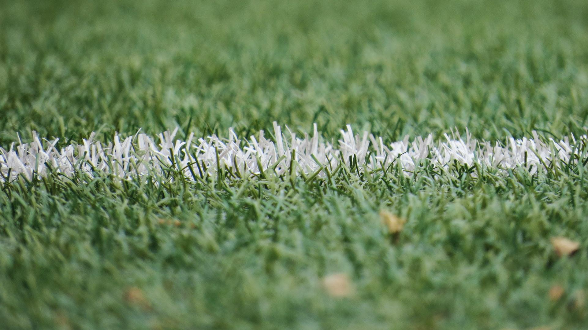 Fantasy Football Impact: Week 4 Steelers-Titans Game Rescheduled