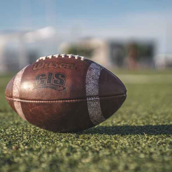 Fantasy Football Forecast Week 8