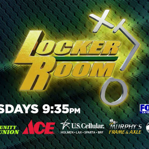 Locker Room: Packers get the job done against the Eagles (12-9-20)