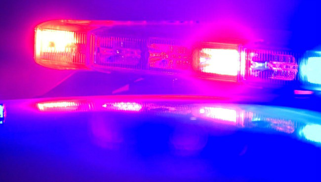 Troopers fatally shoot driver following pursuit