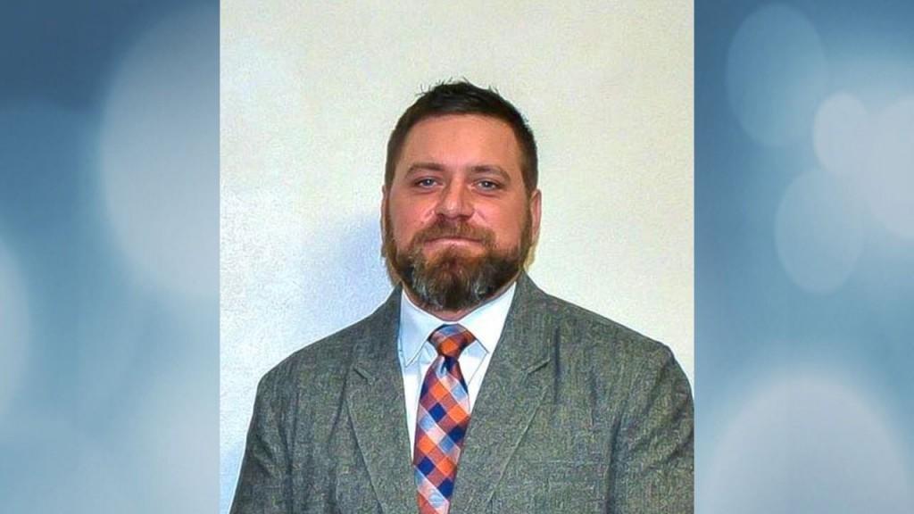 Kenosha sergeant killed in Iron County snowmobile crash