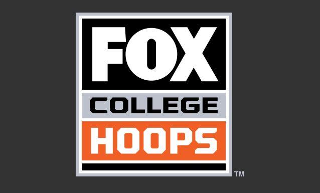 fox college hoops