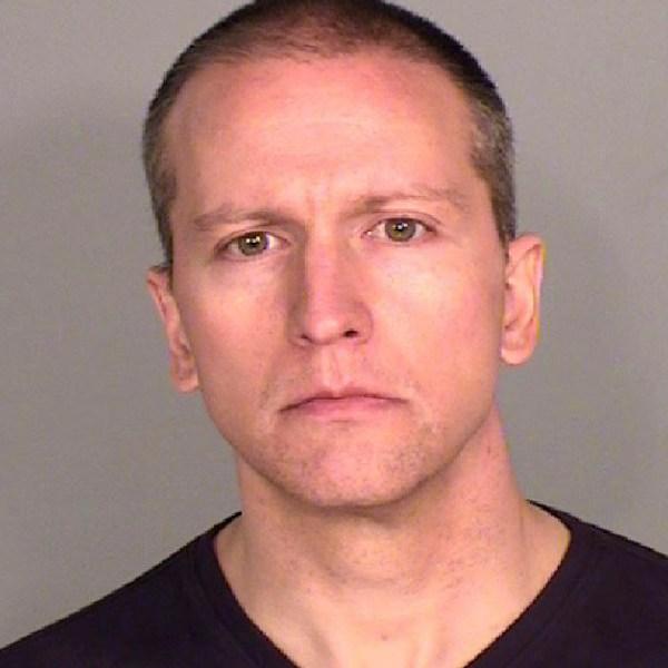 WATCH LIVE George Floyd Case Day 9: Derek Chauvin Trial Live Stream