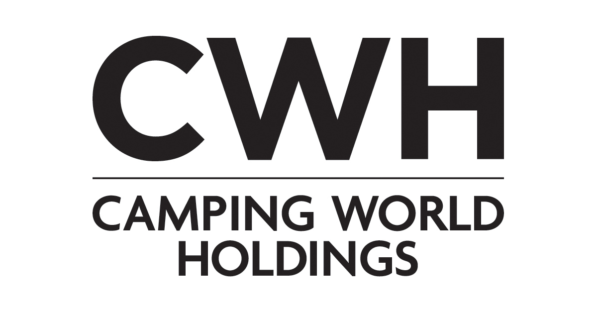 Camping World Holdings Announces Opening of New Wisconsin SuperCenter