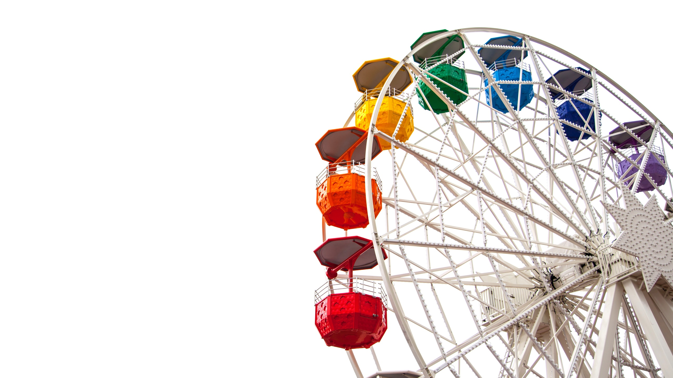 Wisconsin State Fair preparing for in-person event in August