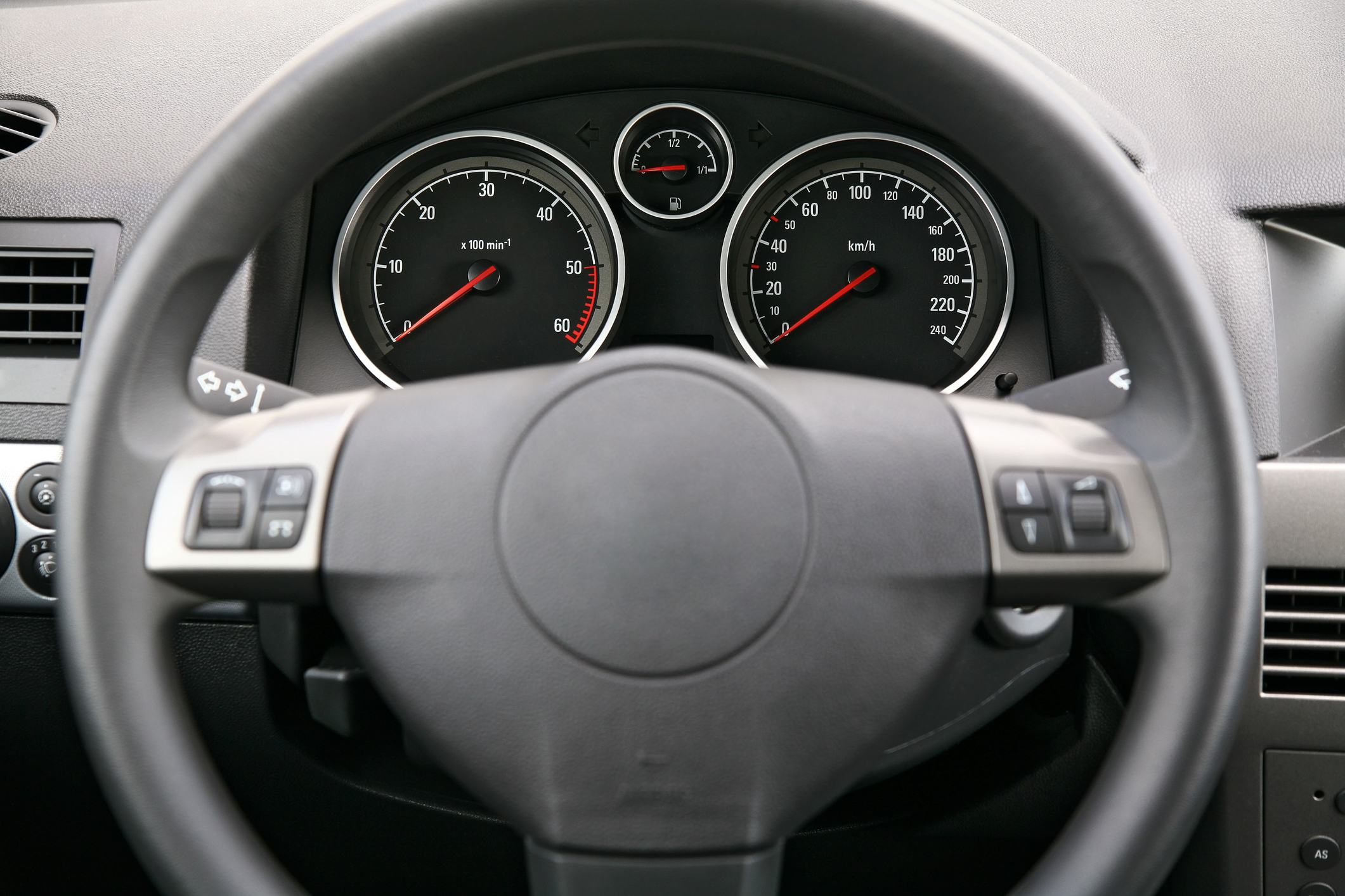 Driving tests for teen drivers could be waived