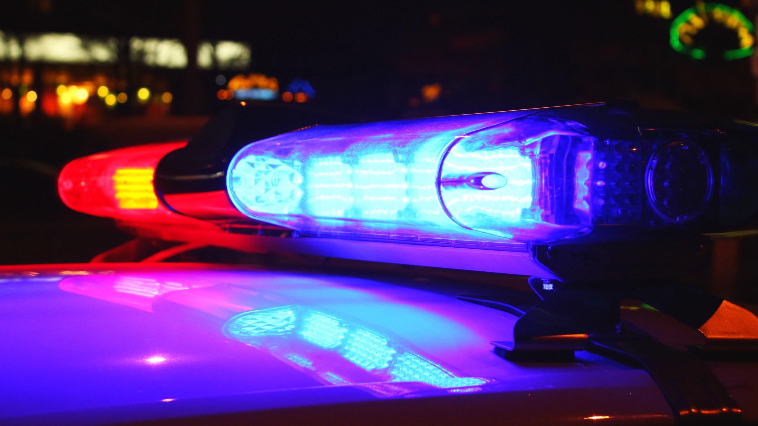 La Crosse man taken into custody after overnight death at Houska Park