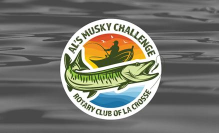 Musky challenge